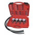 Rampe de synchronisation carburateur - AUTOBEST
