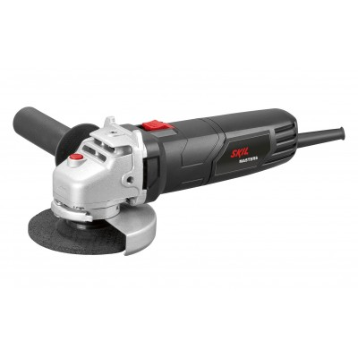 Meuleuse filaire 750W 125mm SKIL MASTERS