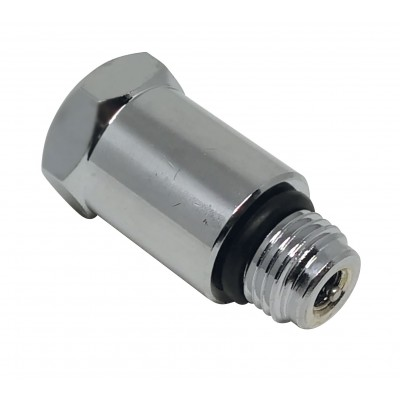 Adaptateur bougie12MM
