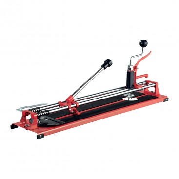 Coupe carrelage 600 mm 3 en 1