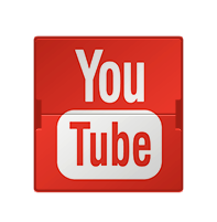 Youtube Meca24